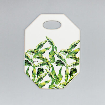 Deska ceramiczna Living Green BVSK Boguslavskaya