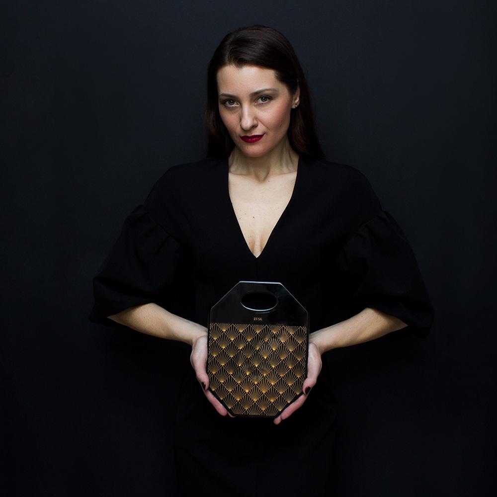 Sunray–Deska-Ceramiaczna-BVSK—Kolekcja-Art-Deco-Julia-Lookbook
