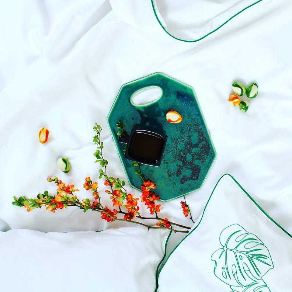 Galactic Green—Deska-ceramiczna-BVSK—Kolekcja AW19-Lookbook