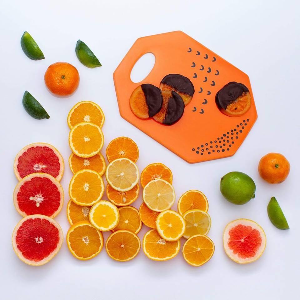 Orange Sky—Deska-ceramiczna-BVSK—Kolekcja-AW19-Lookbook