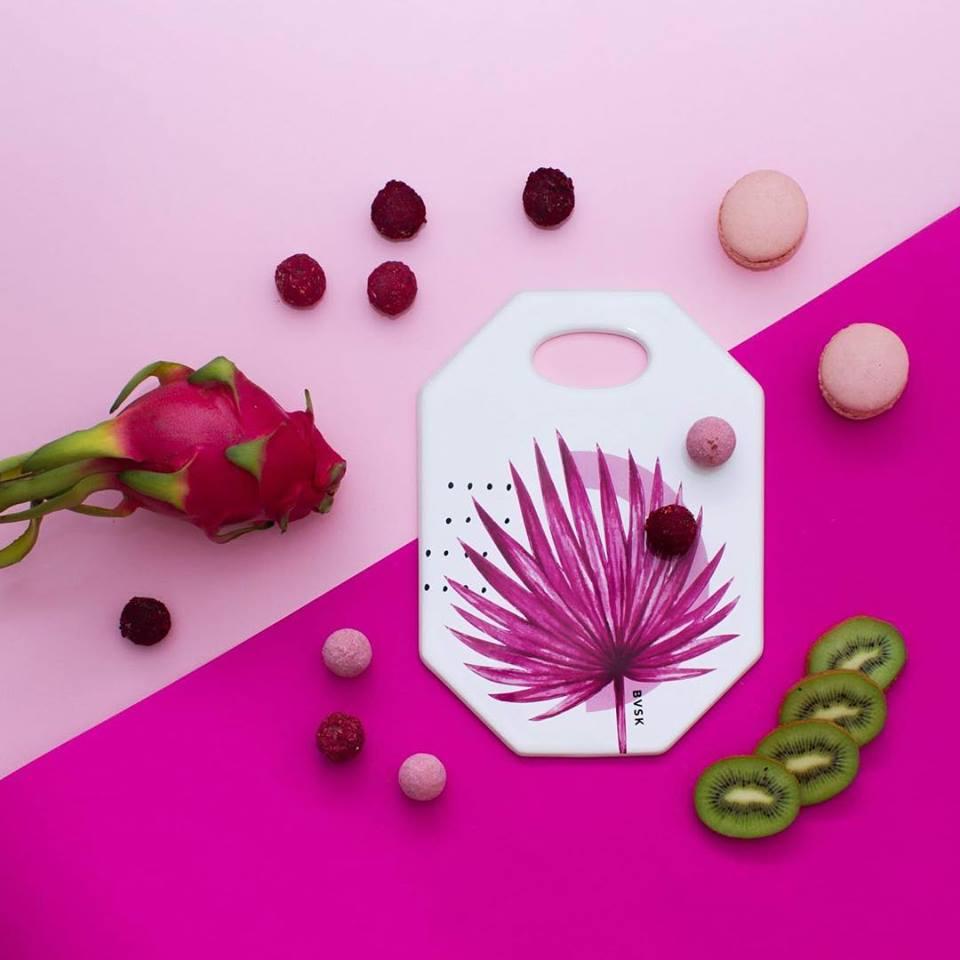 Smoked Pink-Deska-ceramiczna-BVSK—Kolekcja-AW19-Lookbook